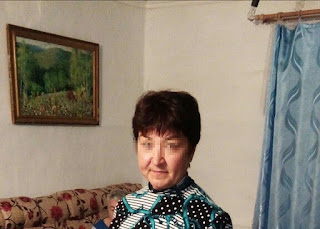 В Башкирии на берегу реки обнаружили тело женщины