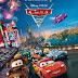 Cars 2 (2011) 720p BluRay x264 Dual Audio [Hindi-English]
