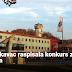 Općina Lukavac raspisala konkurs za prijem 8 uposlenika
