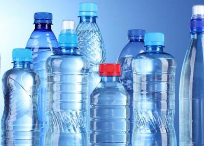 Penyebab Botol Minum Isi Ulang Itu Berbahaya