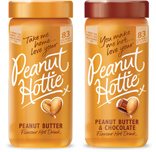 National Peanut Butter Day