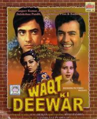 free download hindi songs of kishore kumar and asha bhosle