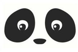 Bekerja Lembur sampai mendapatkan Mata Panda ? Begini cara mengatasinya