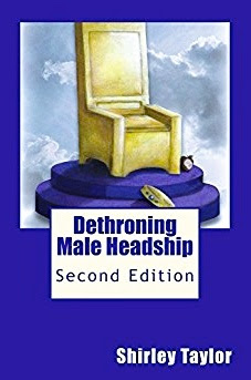 https://www.amazon.com/Dethroning-Male-Headship-Shirley-Taylor-ebook/dp/B019S0704Q/ref=asap_bc?ie=UTF8