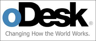 oDesk.com Job Site