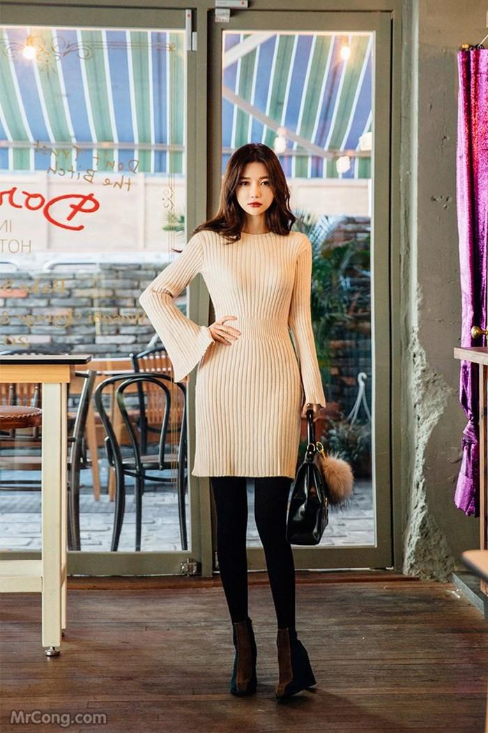 Image MrCong.com-Seo-Sung-Kyung-BST-thang-11-2016-002 in post Người đẹp Seo Sung Kyung trong bộ ảnh thời trang tháng 11/2016 (209 ảnh)