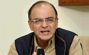 manmohan-singh-should-justify-meeting-with-pakistani-delegates-governmen