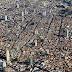 Οι 20 πιο πυκνοκατοικημένες πόλεις του πλανήτη