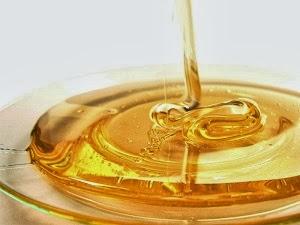 Simpatias para o amor com mel