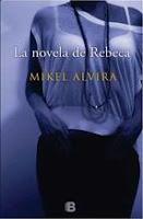 http://lecturasmaite.blogspot.com.es/2015/07/novedades-julio-la-novela-de-rebeca-de.html
