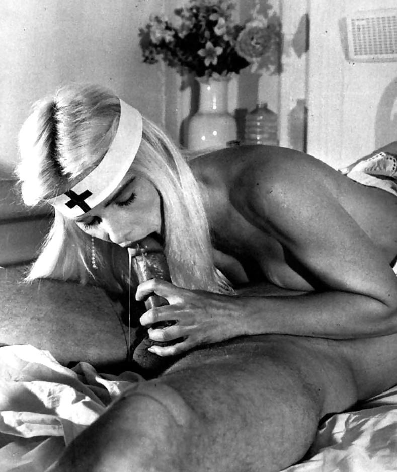 porno vintage