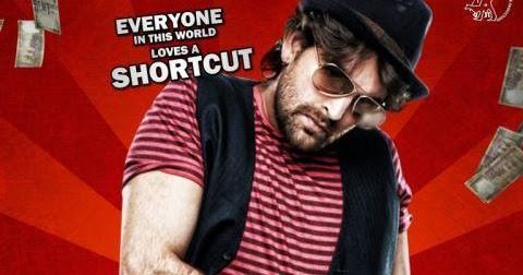 Shortcut-Romeo-Poster.jpg