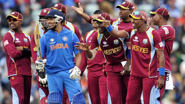 india vs west indies semi final live streaming smartcric