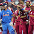 India vs West Indies live streaming 31st March 2016 semi final ICC World T20, Live Score, Prediction, Highlights, Venue, Timing details by Smartcric