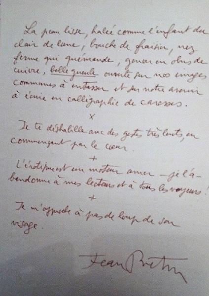 jean-breton-poeme-manuscrit