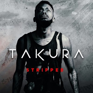 [feature]Takura - Stripped