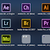 รับลงโปรแกรม Adobe,Final Cut Pro,Microsoft office ติดตั้ง osx ใหม่และล้างเครื่อง