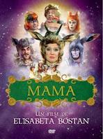 Mama Film Dublat In Romana (Capra Cu Trei Iezi)