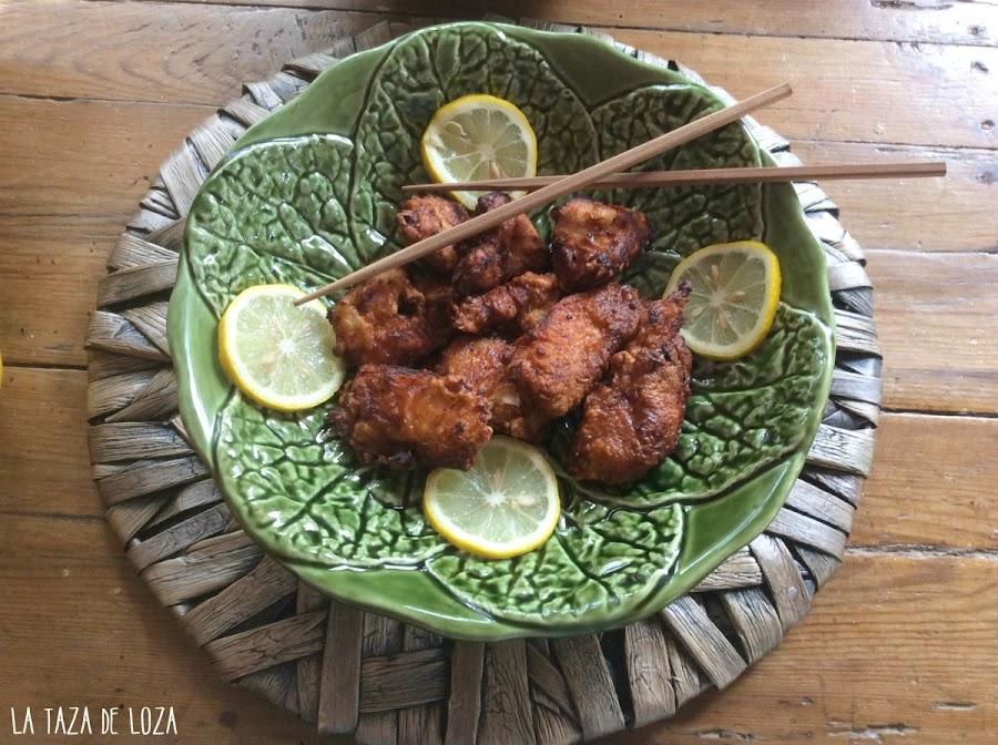 Pollo-Chino-Frito-al-Limón