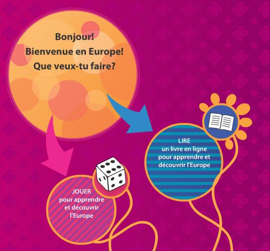 http://europa.eu/europago/explore/init.jsp?language=fr