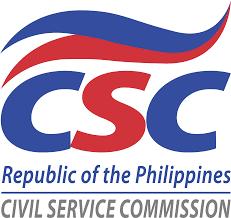 civil service commission