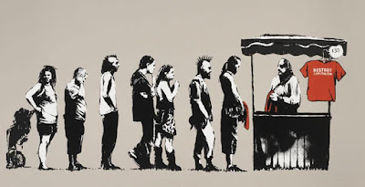 http://hanguppictures.com/Images/Banksy/Banksy-festival.jpg?Action=thumbnail&Width=1200