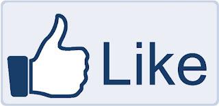 www.facebook.com/uaelabours