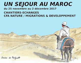 https://www.thebookedition.com/fr/sejour-au-maroc-p-356718.html