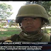 Marawi Siege : The story of  Medal of Valor candidate- 1st Lt. Geraldo Alvarez