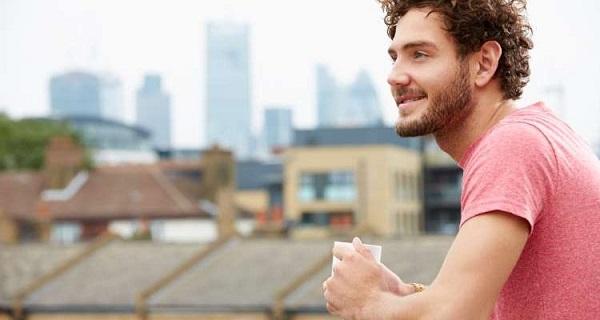 10 πράγματα για τα οποία δεν θα θέλετε να μετανιώσετε σε 10 χρόνια από σήμερα