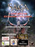 http://jugandosaga.blogspot.com/2018/05/ii-concurso-de-escenarios-jugandosaga.html