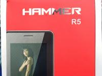 Dowload Firmware HAMMER R5 BY terbanggi ilir