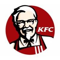 Lowongan Kerja PT Fast Food Indonesia (KFC)
