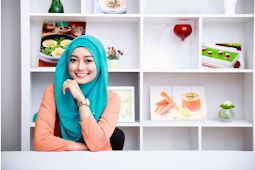 Keep Skin Stay Healthy And Well Maintained During Fasting - Waras Info