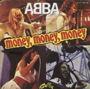 abba_-_money_money_fra.jpg