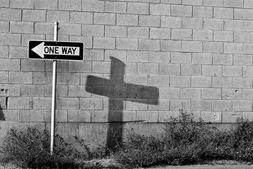 Kata Kata Mutiara Hari Minggu Kristen