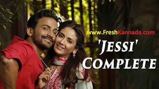 Jessi Kannada Movie Download