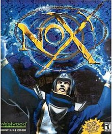 Nox Free Download