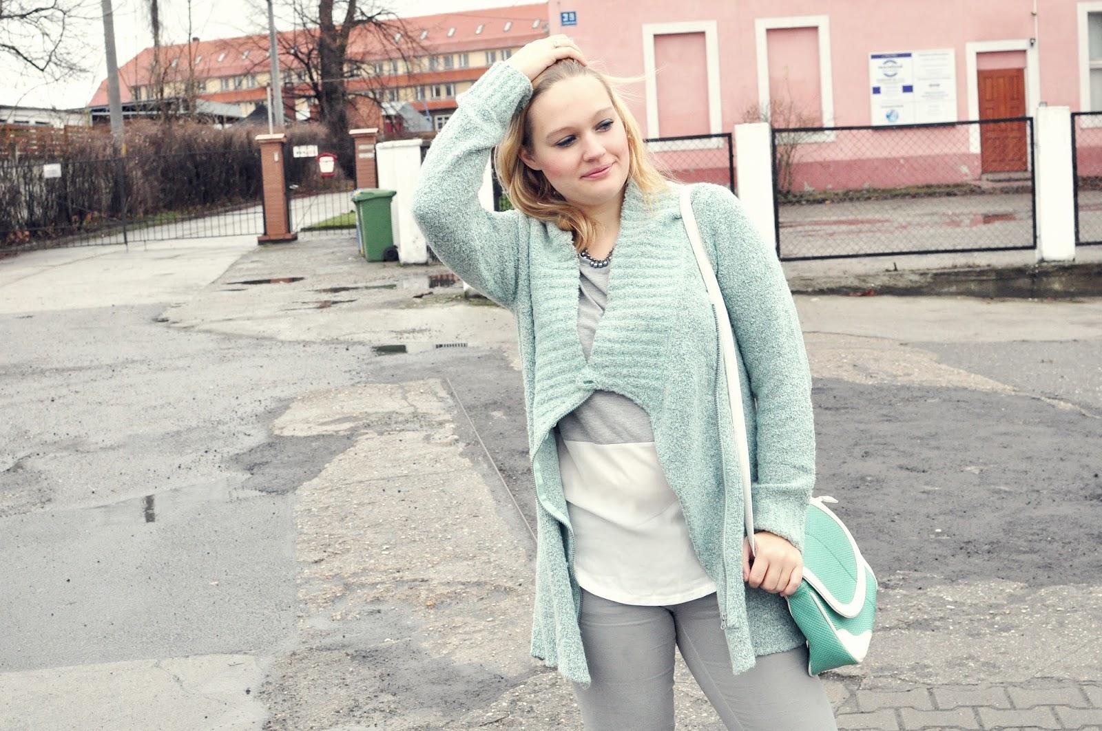 stylizacja_blog_zima