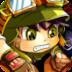 Mobi Army HD 239