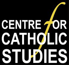 Postgraduate Scholarships and Bursaries in Catholic Studies