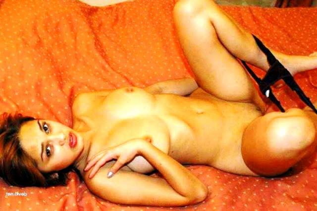Частные фото девушки WWW.EROTICAXXX.RU эротика тут 18+