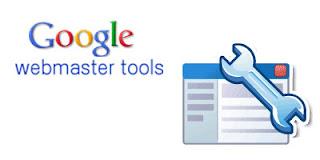 Tips Ampuh Agar Blog Baru Anda cepat Terindex Google 10+ Tips Ampuh Agar Blog Baru Anda cepat Terindex Google - yahoo - bing
