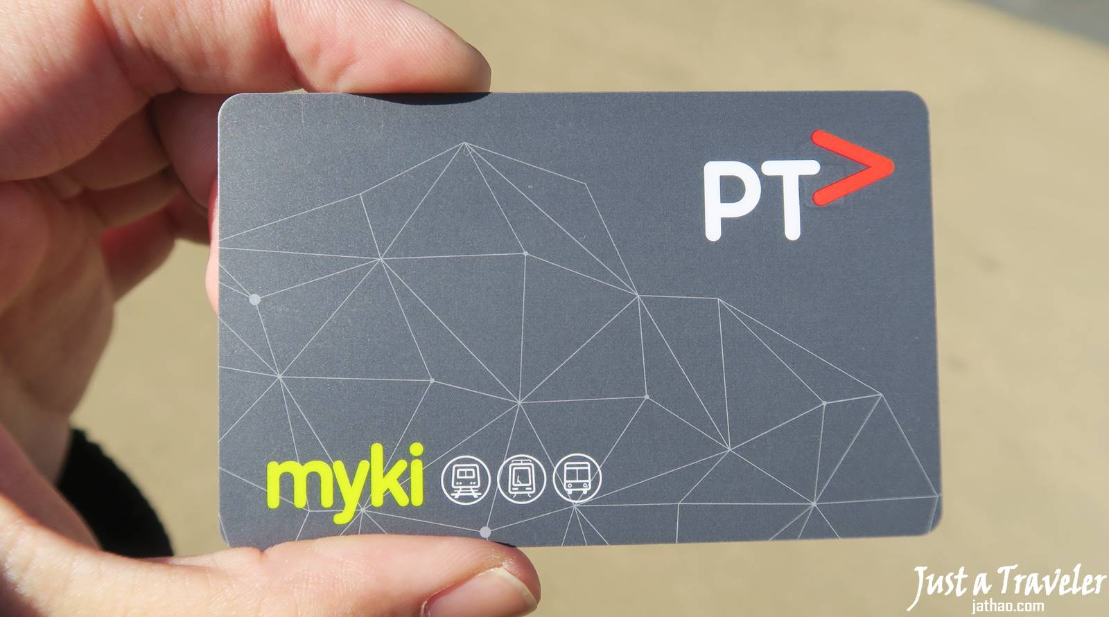 墨爾本-交通-myki-電車-火車-巴士-攻略-介紹-教學-搭乘-地圖-票價-melbourne-transport-tram-train-bus