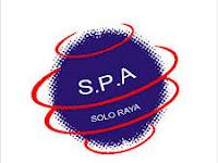 Lowongan Kerja Teacher For Playgroup & Kindergarten Level di SPA Soloraya - Sukoharjo