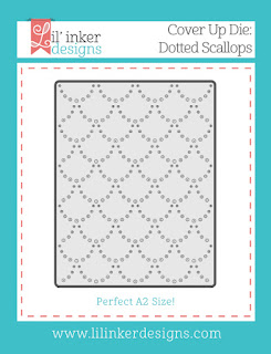 http://www.lilinkerdesigns.com/cover-up-die-dotted-scallops/#_a_clarson