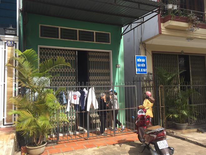 Gia Lai: Bé trai 2 tuổi tử vong bất thường sau khi đến nhà trẻ