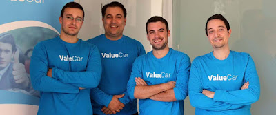 Valuecar