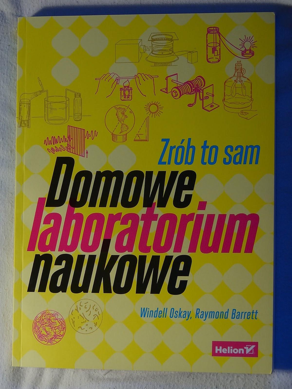 Jak naukowcy wykorzystują wiedzę na temat datowania radioaktywnego