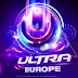 Line Up completo del Ultra Europe 2016